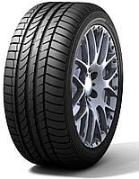 Шины Dunlop SP Sport Maxx TT 275/40R19 101Y (Резина 275 40 19, Автошины r19 275 40)