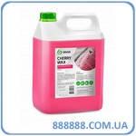 Холодный воск «Cherry Wax» 5 кг 138101 Grass