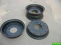 Диск колеса 2ПТС-4 887А-3101012/6,00F-16 (под шину 9,00х16)