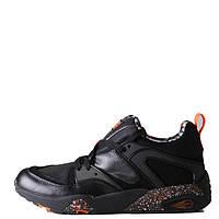 Мужские кроссовки Rise x Puma Blaze of Glory Black 11