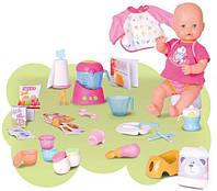 Куклы-пупсы Ненуко уже в продаже!