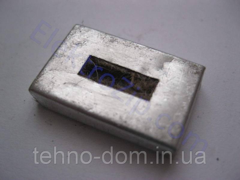 Пыльник на шток лобзик Фиолент 600