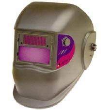Сварочная маска-хамелеон Optech  S777a, фото 2