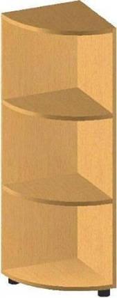 Секция угловая БЮ508, фото 2