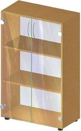 Шкаф БЮ410, фото 2