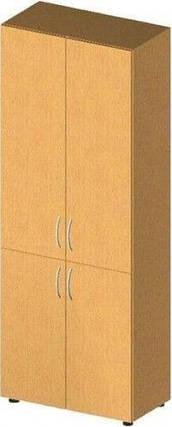 Шкаф БЮ406, фото 2