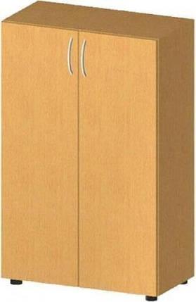Шкаф БЮ405, фото 2