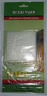 Пакеты PVA