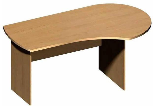 Стол фигурный 4/132a, фото 2