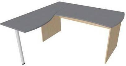 Стол ПР102.2 (левый, правый), фото 2