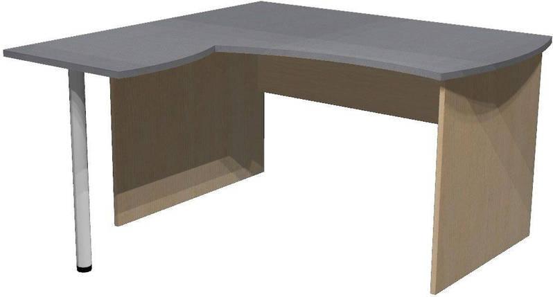 Стол ПР201.3 (левый, правый), фото 2
