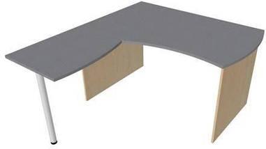 Стол ПР201.4 (левый, правый), фото 2