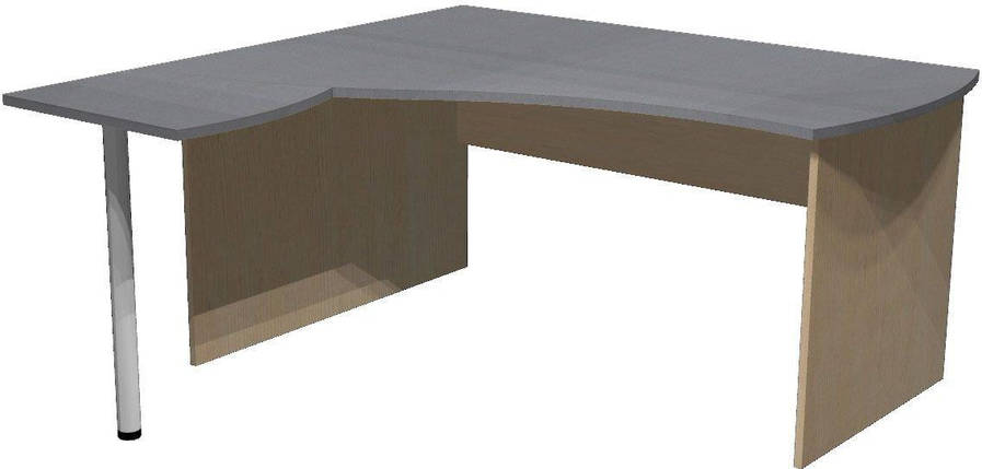 Стол ПР202.3 (левый, правый), фото 2
