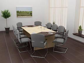 Стол конференционный ПР210, фото 3
