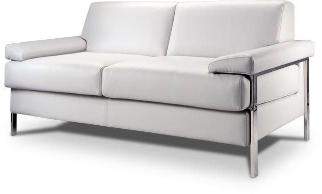 купить диваны двухместные