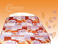 Одеяло летнее элит