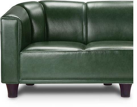 rкупить офисную мягкую мебель
