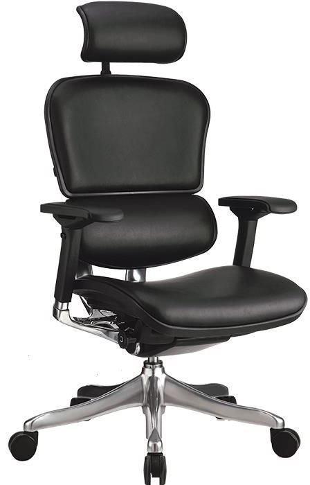 кресла и стулья купить