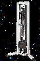 Реабилитационный силовой тренажер InterAtletikGym TB130-40