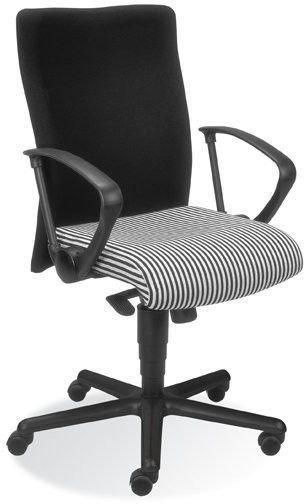 купить кресла для персонала