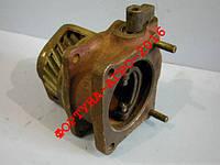 Привод НШ-32-50 на двигатель А-01\А-41 (реставрация)