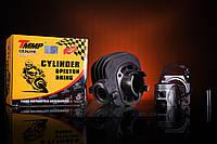 Цилиндр Suzuki Adress / Sepia 50 TMMP RACING