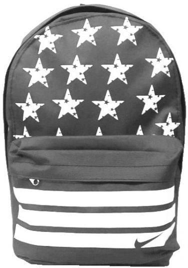Рюкзак реплика Nike R000037 18 л