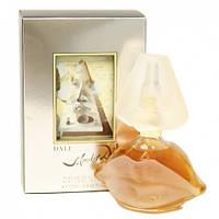 Женская парфюмерия Salvador Dali