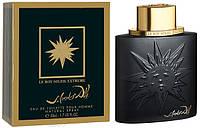 Мужская парфюмерия Salvador Dali