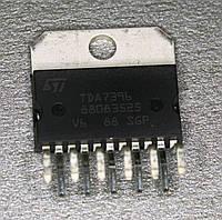TDA7396;  (DBS11)