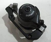 Дисковый механизм BR-M495