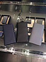 Prada - портмоне мужское брендовое, фото 1