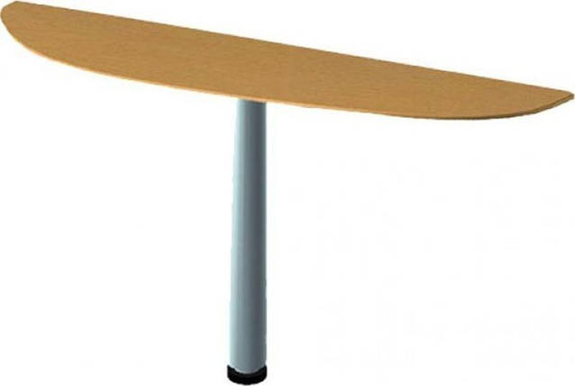 Стол приставной БЮ200, фото 2