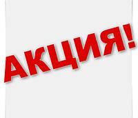 АКЦИЯ Кирпич рядовой полнотелый М-100, Пуст-сть 0%