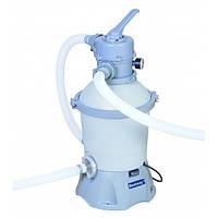 Фильтрационная установка Bestway 58397/58271 FlowClear (2 м³/ч)