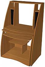 Стол компьютерный СТ-8 (СТ-8*)