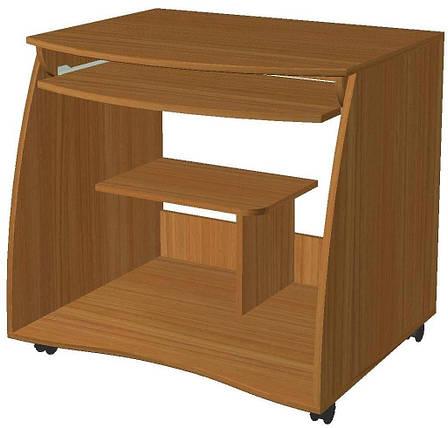 Стол компьютерный СТ-10 (СТ-10*), фото 2