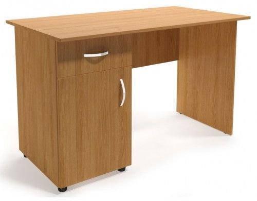 Стол письменный СТ-11 (СТ-11*), фото 2