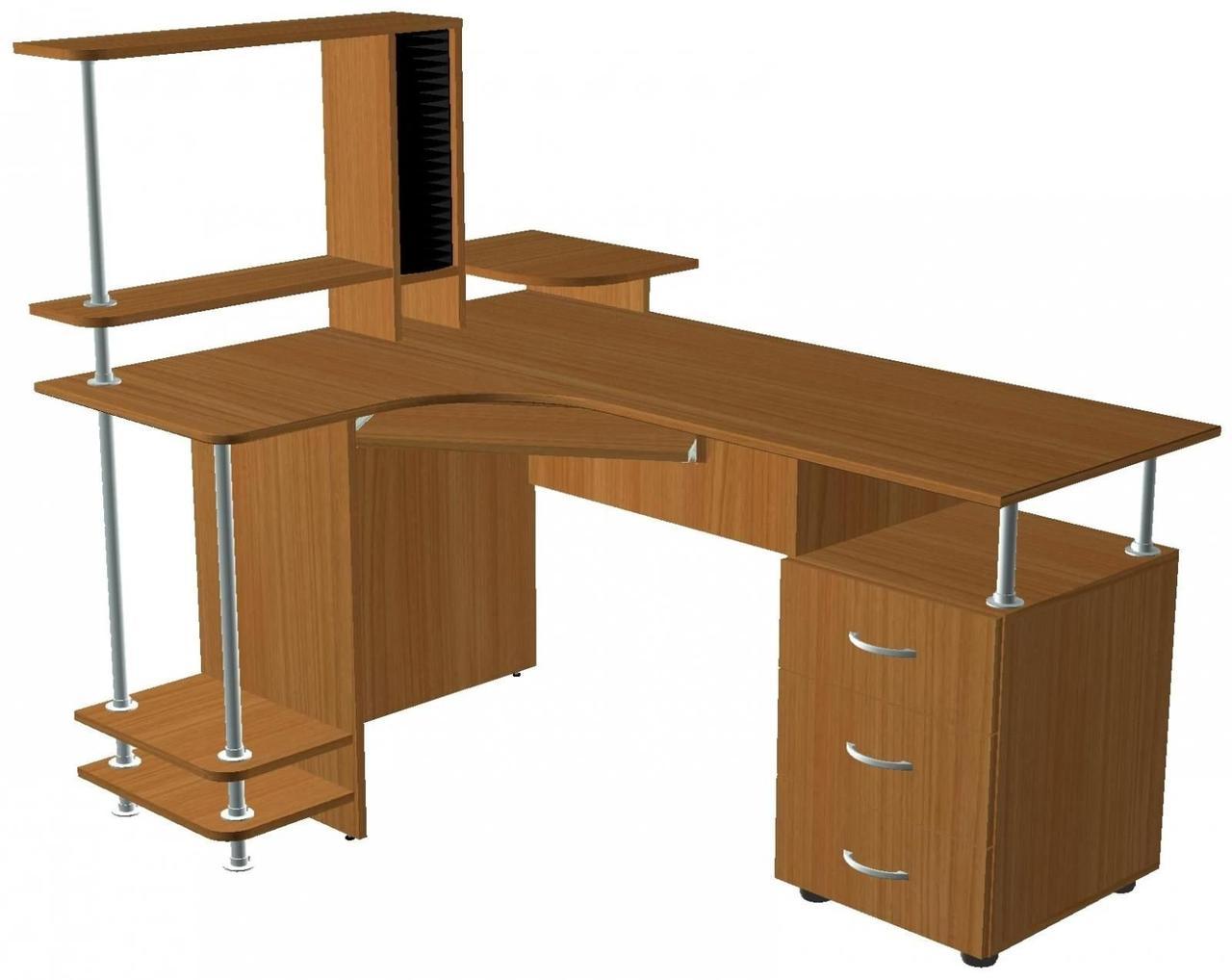 Компьютерные столы купить