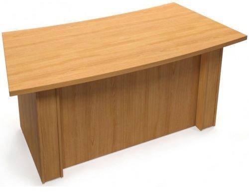 Стол для руководителя СТР-1, фото 2