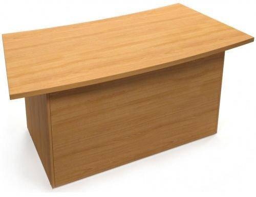 Стол для руководителя СТР-2, фото 2