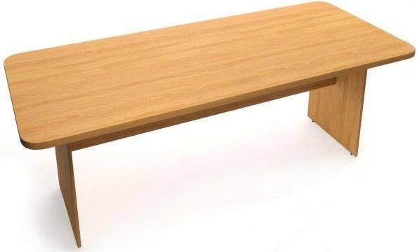 Стол для конференций СТК-2/20, фото 2