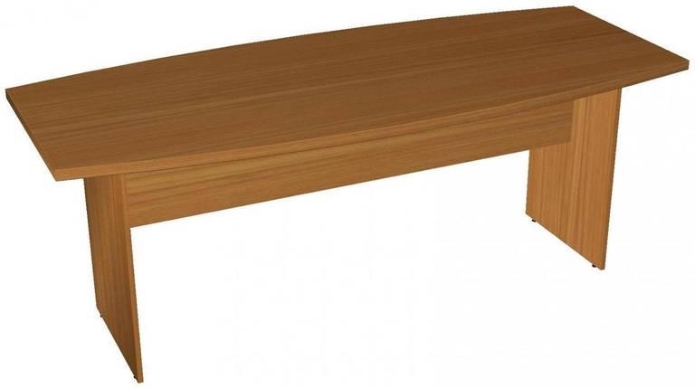Стол для конференций СТК-1/24, фото 2