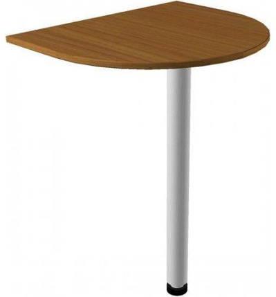 Стол приставной СП-1, фото 2