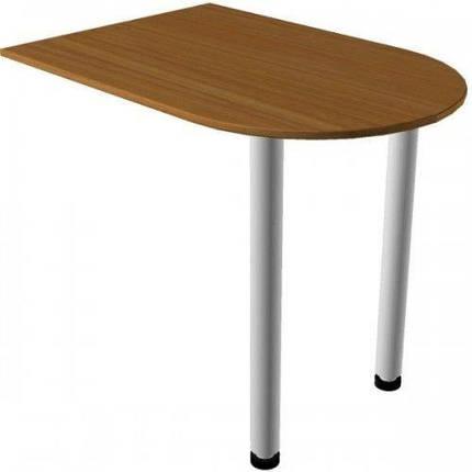 Стол приставной СП-2, фото 2