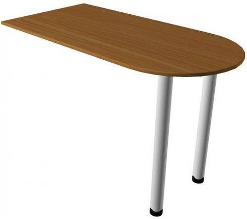 Стол приставной СП-3, фото 2