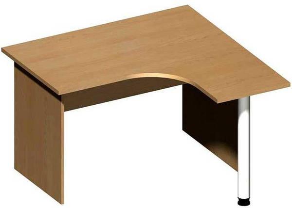 Стол угловой 4/112a, фото 2
