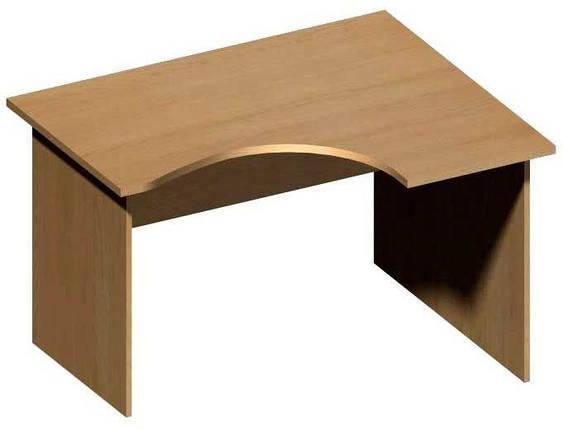 Стол угловой 4/115a, фото 2