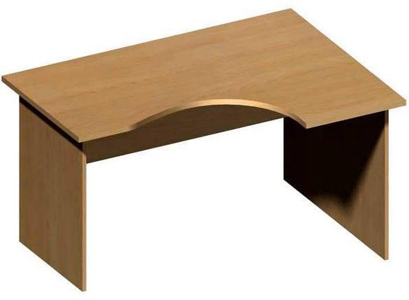 Стол угловой 4/117a, фото 2