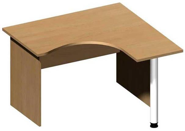 Стол угловой 4/118a, фото 2